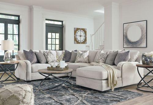 Best Ashley Furniture Deals In Richardson Allen Plano Mesquite And Surrounding Texas Cities Living Room Diy Dream Living Rooms Living Room Sectional
