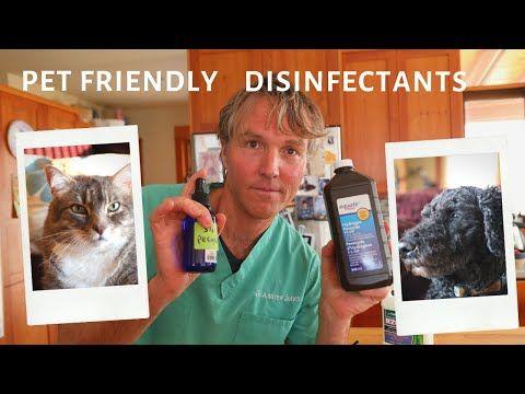 Odoban Disinfectant And Odor Eliminator Spray Odoban Odor Eliminator Spray Multipurpose Cleaner