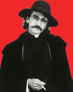 Image result for guido sarducci