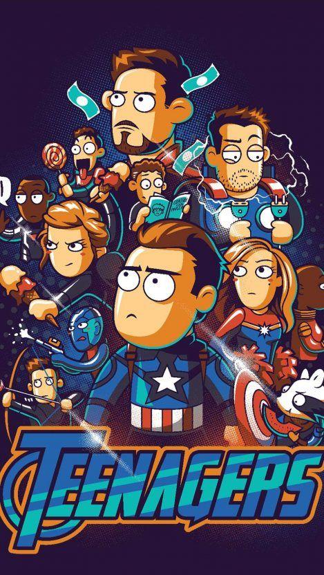 Funny Avengers Iphone Wallpaper Deadpool Wallpaper Iphone Deadpool Wallpaper Iphone Wallpaper Cool funny wallpaper for iphone xr