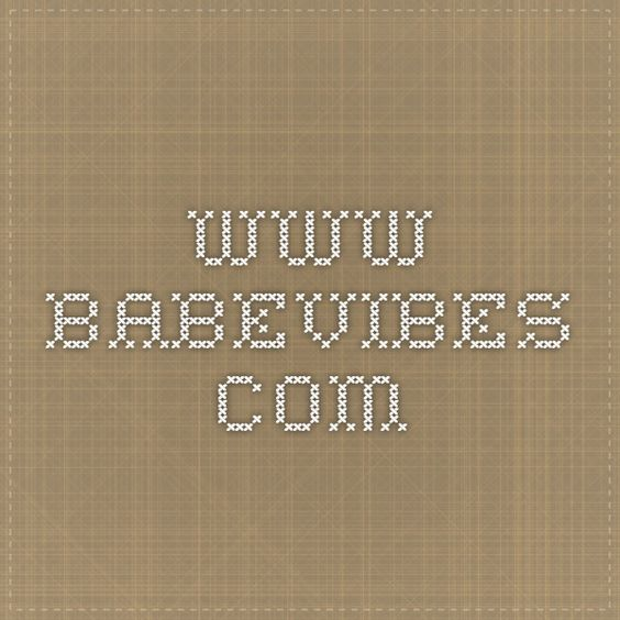 www.babevibes.com