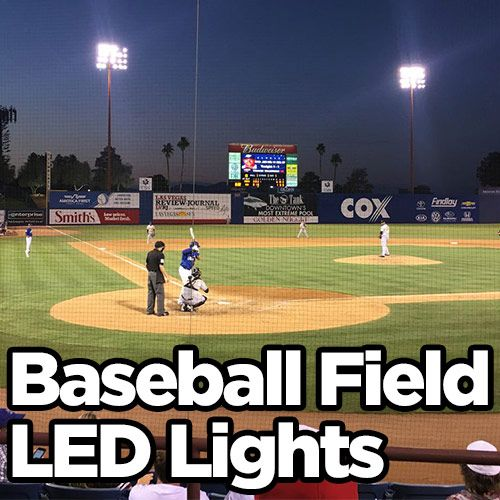 Yesterday We Had A Factory Meeting With William From South America Regarding Lighting Design And Led Fixtures Reco Baseball Field Led Flood Lights Flood Lights