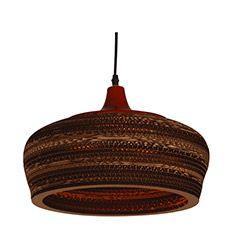 love this lamp...
