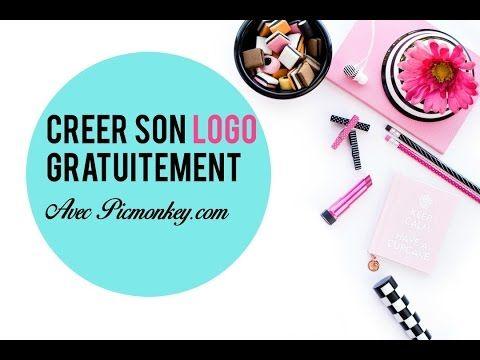 creer un logo couture gratuit