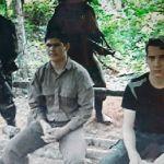 El secuestro que conmociona a Paraguay