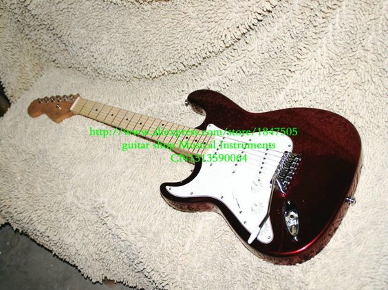 Dean Avalanche Left Handed Electric Guitar - UK SELLER - COLLECTION ...