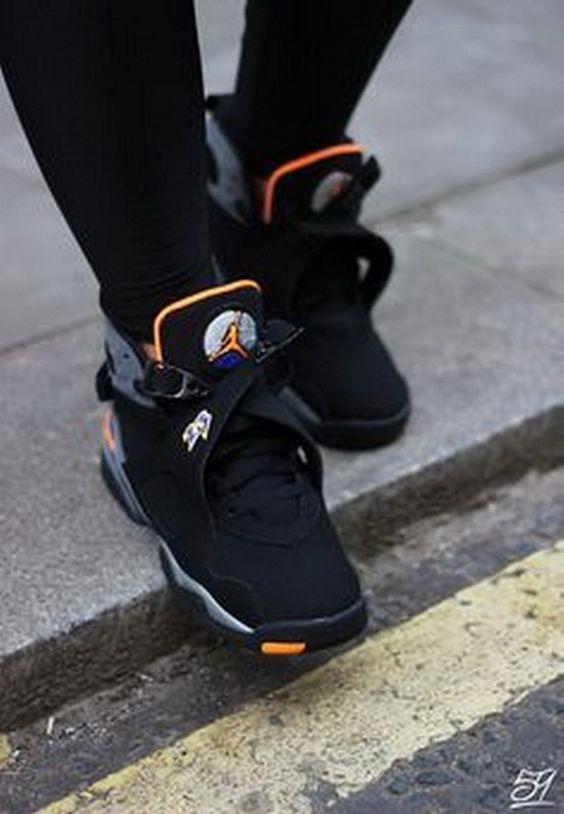 nike dunk 4 juillet - Nike Air Jordan Shoes | Nike?AIR JORDAN | Pinterest | Nike, Nike ...
