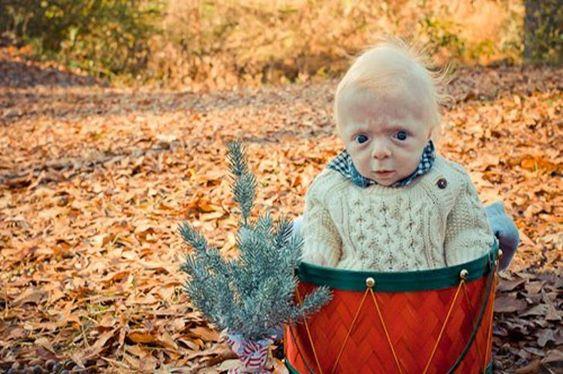 20 απίστευτες φωτογραφίες από μωρά που δεν θα πιστεύεις στα μάτια σου (Μέρος 2ο)