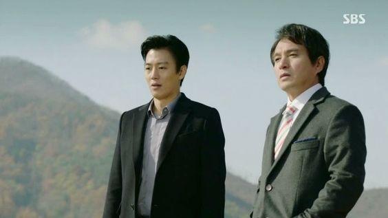 Xem Phim Đối Đầu - Hàn Quốc - Doi Dau - Han Quoc