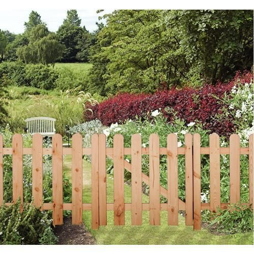 Inspiring Arched Palisade Gate Kit Xmm  Wooden Gates  Gates  Metal  With Lovable Arched Palisade Gate Kit Xmm  Wooden Gates  Gates  Metal Railings  Gardens  With Beauteous The Garden Short Story Also Kew Gardens Coin In Addition Jasmin Garden And Wyvern Garden Centre As Well As Garden Lamp Additionally Magic Garden Party From Pinterestse With   Beauteous Arched Palisade Gate Kit Xmm  Wooden Gates  Gates  Metal  With Inspiring Wyvern Garden Centre As Well As Garden Lamp Additionally Magic Garden Party And Lovable Arched Palisade Gate Kit Xmm  Wooden Gates  Gates  Metal Railings  Gardens  Via Pinterestse