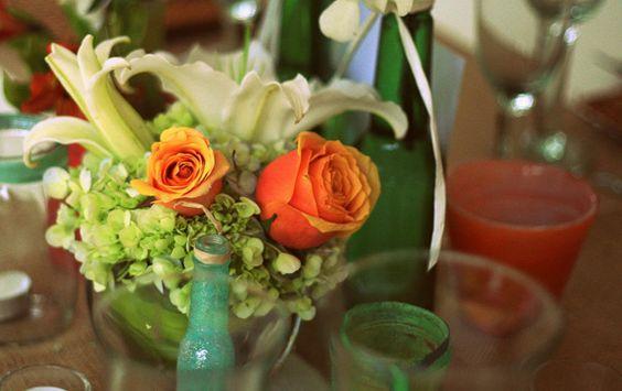 www.jenniferharter.com Costa Rica Wedding Photography Coordination by Malpais Green Weddings