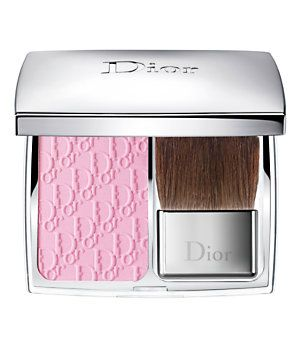 Dior Rosy Glow Blush | Dillard's Mobile