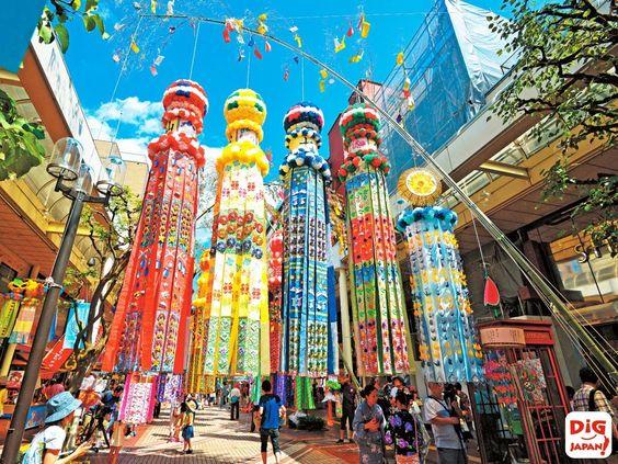 tanabata festival 2017 little tokyo