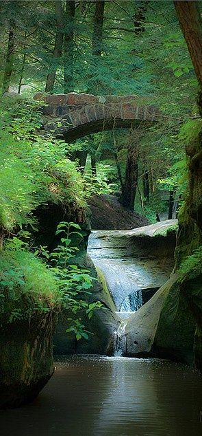 Man Caves Names : Quot old man s cave located at hocking hills state park in