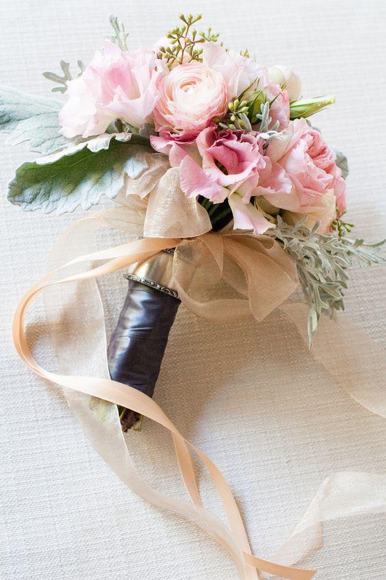 garden-glam-hudson-valley-wedding