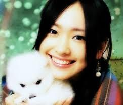Yui Aragaki Photos, Pictures & Images Gallery