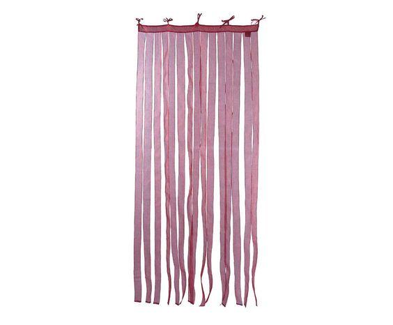 Cortina polvo rouge - 250 x 110 cm | Westwing - Casa & Decoração