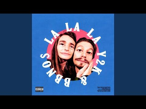 Lalala Mp3 Download Sony Music Sony Music Entertainment Mp3 Song
