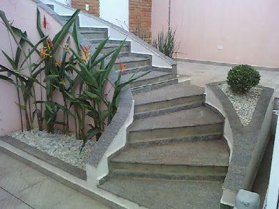 Jardinagem: Pequenos espaços