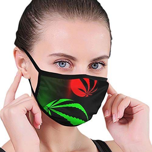 Pin On Design Face Mask