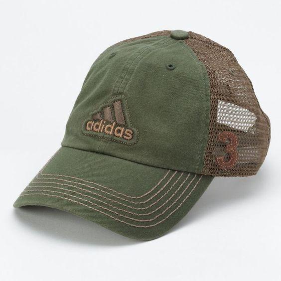 adiads gully cap | Adidas climalite gully cap - men $22.00 thestylecure.com