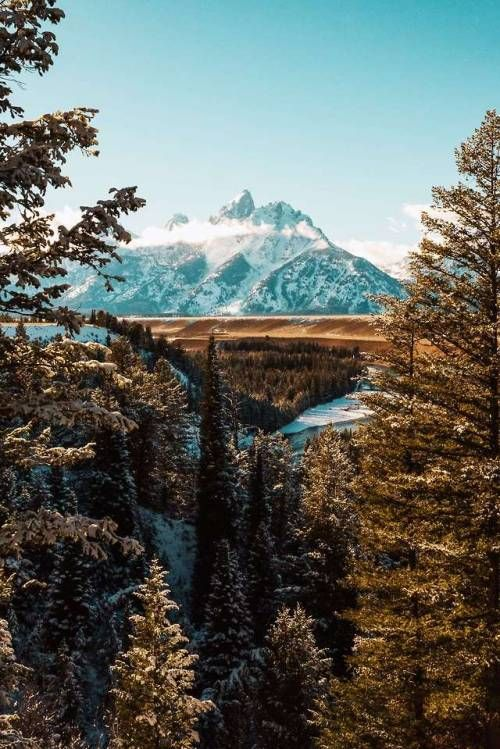 Las Mejores Imagenes Que Te Muestran La Belleza De La Naturaleza Puedes Usarlas Como Fondo De Fotografia De Naturaleza Fotografia De Montana Hermosos Paisajes