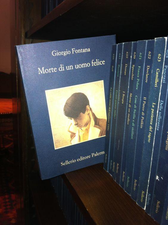 «Giorgio Fontana ha scritto un romanzo che ancora mancava. Un romanzo che stavo aspettando. Attraverso la storia del magistrato Colnaghi, il suo sguardo, la sua solitudine, riesce a penetrare la dimensione della vita quotidiana al tempo del terrorismo... Che questo libro delicato, tagliente e doloroso sia stato scritto da un narratore italiano nato nel 1981, lo stesso anno in cui il suo protagonista viene assassinato, è per me fonte di consolazione. E di speranza» (Benedetta Tobagi).