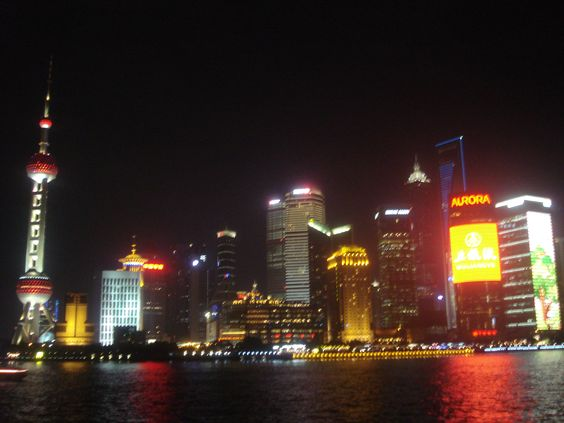 Today at #Forethought : #Shanghai www.forethought.com.au