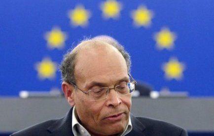 Tunisie: le président n'a pas de précisions sur un nouveau gouvernement
