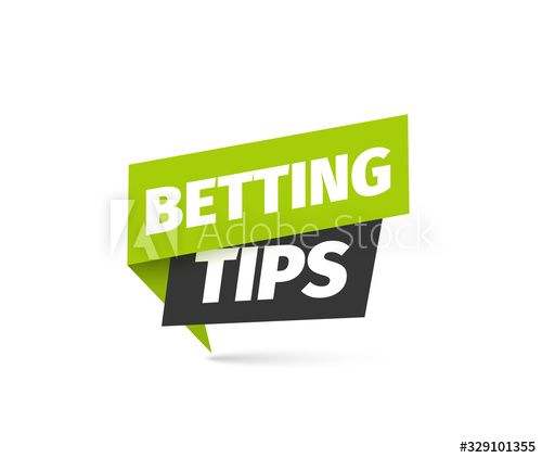 Explore tips on betting online football betting strategies for 3