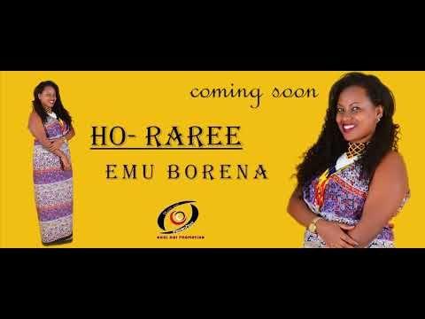 Immuu Girmaa - Horaree - New Oromo Music 2018 | Oromia in music and