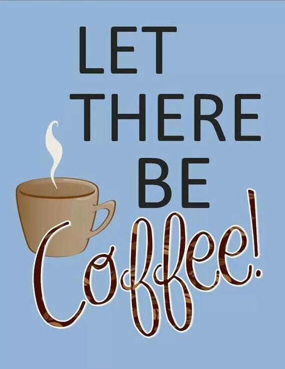 Coffee!: Coffee Cafe, Things Coffee, Coffee Time, Coffee Tea, Coffee Quotes, Coffee Addict