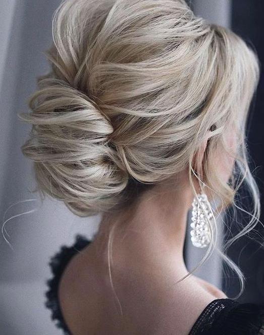50 Zeitgenssische Hochsteckfrisuren Fr Langes Haar Frisuren Hochzeitsfrisuren Frisur Hochzeit Frisuren