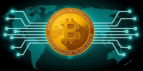 di marketing bitcoin
