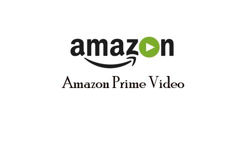 Amazon Prime Video How To Use Amazon Prime Video Service Makeover Arena Amazon Prime Video Prime Video Amazon Prime App