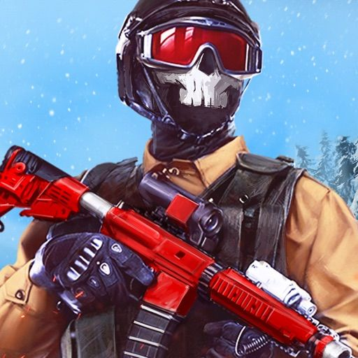 Update Modern Ops Online Shooter Fps Hack Fps Shooting Games Shooter Game