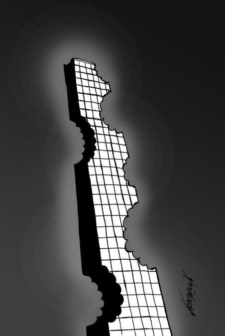 Estela de corrupción | El Economista