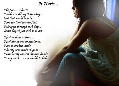 30 Broken Heart Quotes For The Moments When You Feel Lost: Lost Love Poems That Make You Cry