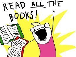 readallthebooks.jpg (259×195)