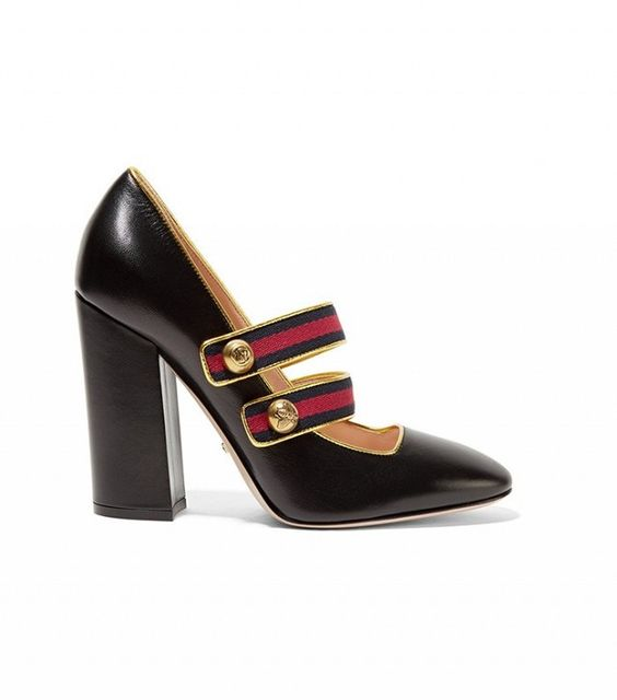 59 Luxury Heels  Shoes You Will Definitely Want To Try shoes womenshoes footwear shoestrends