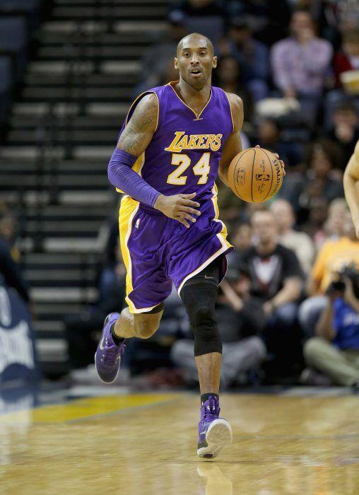 Kobe Bryant Lifestyle Wiki Net Worth Income Salary House Cars Favorites Affairs Awards Family Facts Biography In 2020 Kobe Bryant Kobe Kobe Bryant Family