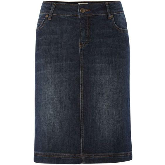 pentecostal jean skirts for sale