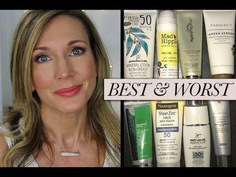 40 Best Organic Skin Care Brands Of 2020 Reviewed By Experts Skin Care Ox Skin Care Brands Organic Skin Care Brands Skin Care