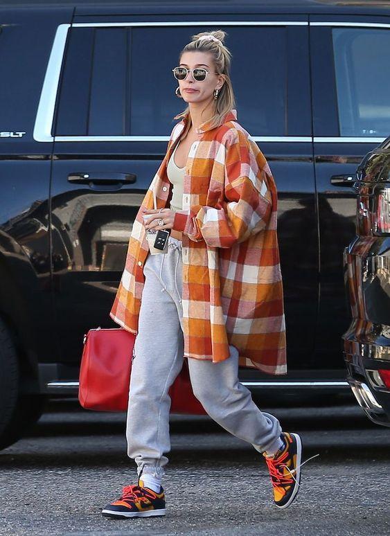 Moda 2020: migliori outfit street style di Dior