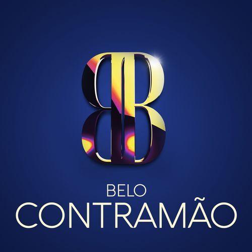 Contramao Belo 2019 Download De Musicas Gratis Com Imagens