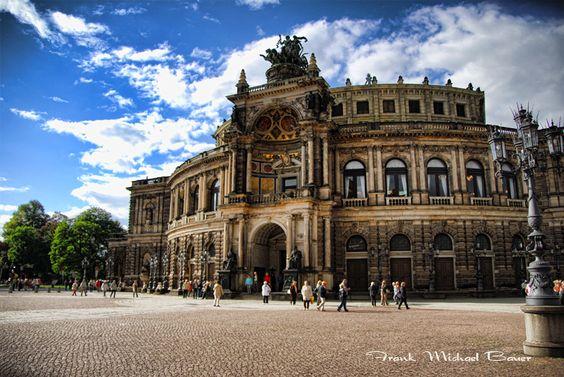 Dresden 2006  http://www.facebook.com/fm.bauer