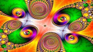 Imagem de http://images.forwallpaper.com/files/images/0/05b3/05b3b062/745278/wallpapervault-referers-top-high-fractal-nfs-fractals-images-wallpapers.jpg.