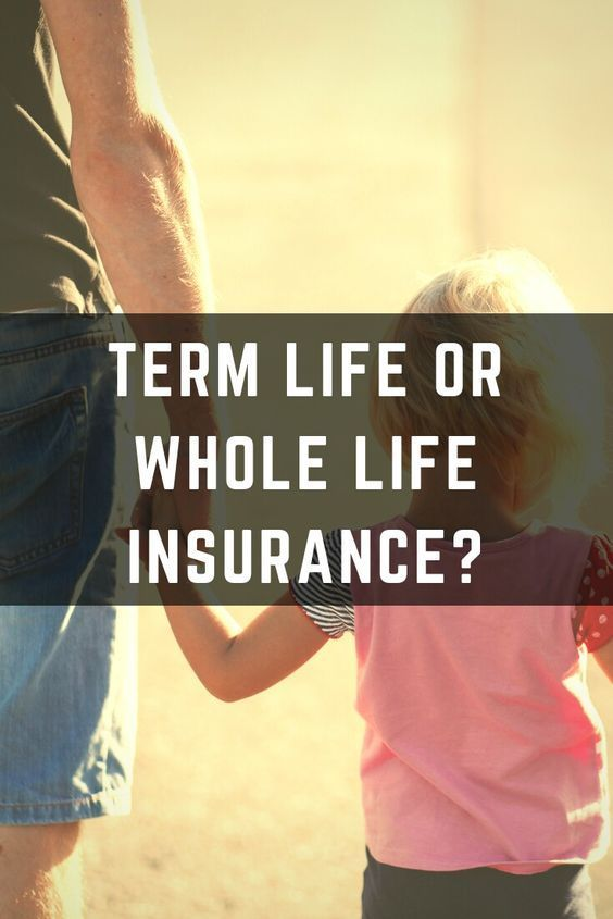 A Whole Life Insurance Policy Endows When The Quizlet Term Life
