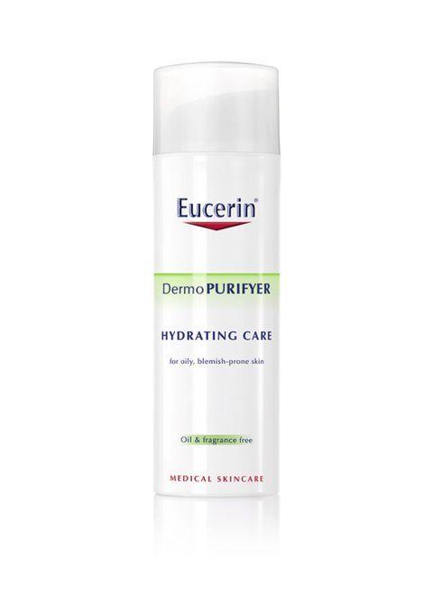 Estas Son Las Mejores Cremas De Farmacia Cremas Para La Cara Cremas Cremas Para Las Arrugas