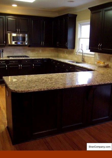 Our Collection Of Diy Kitchen Cabinets Hamilton Ontario Wood Kitchen Cabinets From China And Kitchen Cabinet Makeover Imag Home Updating House Home Remodeling